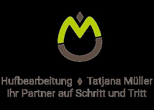 Hufbearbeitung Müller